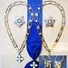 Order of the White Rose of Finland Grand Cross