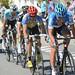 Tour de Suisse, stage 8