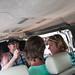 Bus or minivan (1 of 2)