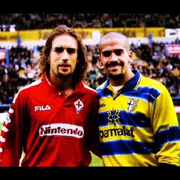 Calcio Soccer Soccer Italy Calcio