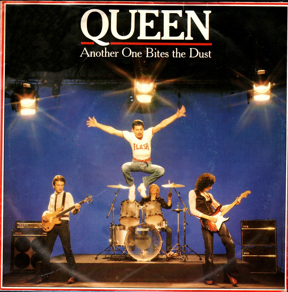 queen the most influential band in music history A list of 30 groundbreaking songs in music history a song comes along that completely shifts the course of musical history the band has continued to.