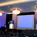 Getting ready for the Contactless Intelligence Spring Conference 2012