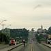 2006-11-25--26 Curitiba BRT Corridor_untitled_LN_P1210450.jpg