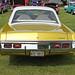 1972 Dodge Dart Swinger 2-Door Hardtop (7 of 8)