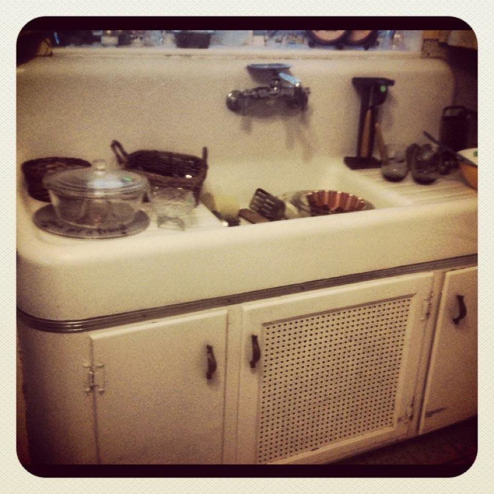old kitchen sinks for sale vintage sink vintage sink at an estate in glen 7164