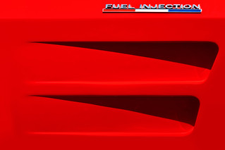 Fuel Injection | by RAWOPTIX