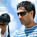 EXPLORING UNEXPLORED VALLEYS OF LAHAUL SPITI KINNAUR IN HOLIDAYS THIS JUNE 2012 Himachal India SunDeepKulluDOTcom AWJ