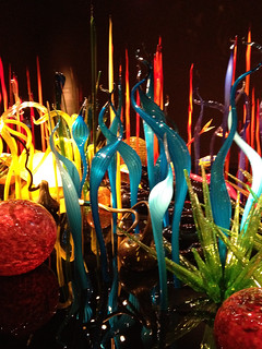 chihuly-2073 | by Steamy Kitchen