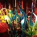 chihuly-2073