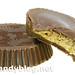 Unreal 77 Peanut Butter Cups Unjunked