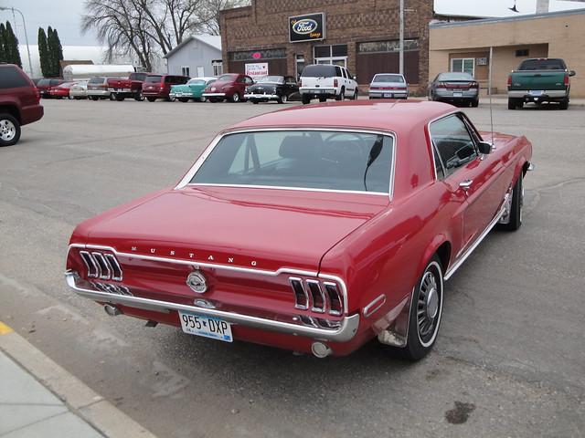 Auto Buffs Car Wash Acworth