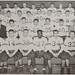 1954 Football Team