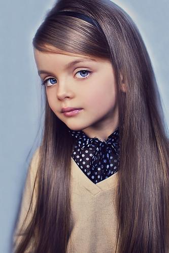 میلان کورنیکوا زیباترین زن زیباترین دختر دختر زیبا Milana Kurnikova