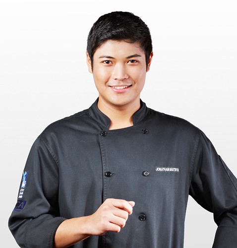 Electrolux opens the search for the next Wok-A-Holic Kitchen Star by Jinkee Umali of www.livelifefullest.com | by Jinkee Umali
