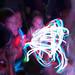 2012-movement-detroit-5.26.12-27