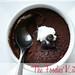 Chocolate Pots de Créme