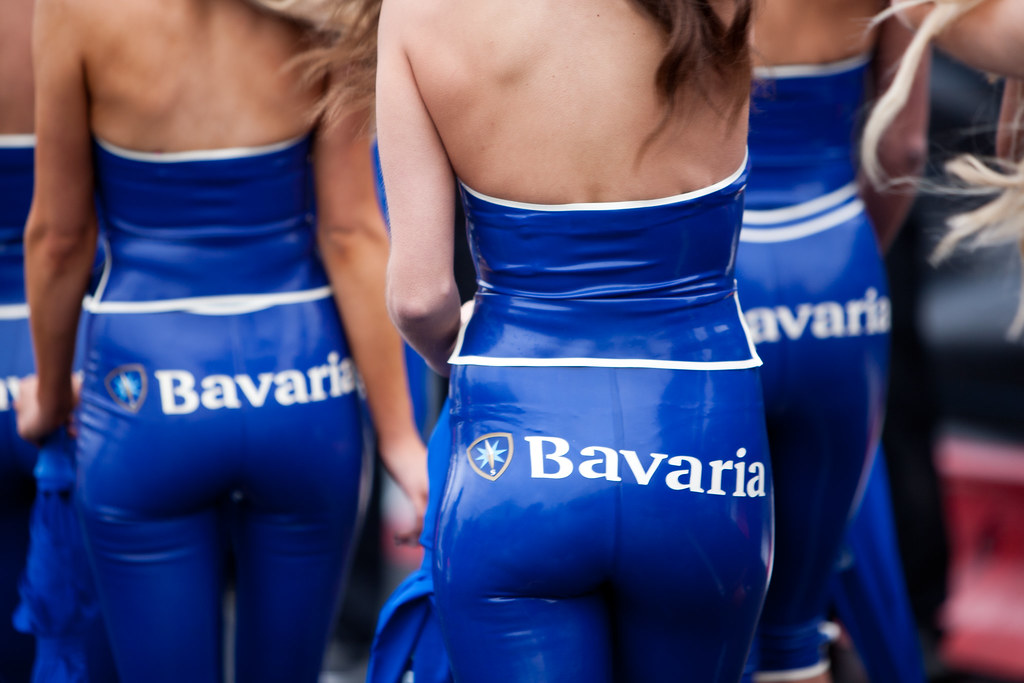 new bavaria online dating Facebook's announcement last week that it's adding a dating component to its  ' curving' is the newest and most insidious online dating trend.
