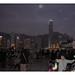 Hong Kong Alive
