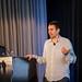 ValioCon 2012 - DAVID DESANDRO