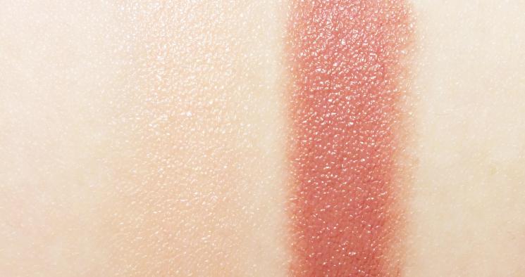 essence longlasting lipstick nude (1)
