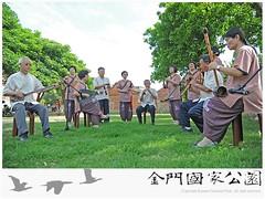 山后南管表演及寫生活動-01