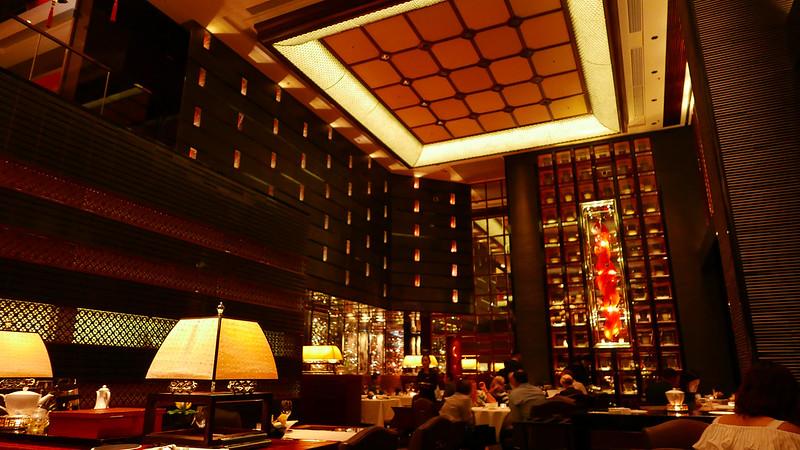 27982319241 c1b439be0d c - REVIEW - Ritz Carlton Hong Kong (Deluxe Harbour View Room)