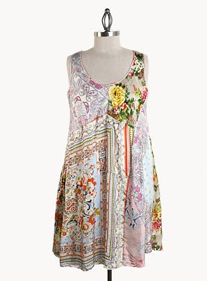 Plus Size Clothing Bohemian have plus size bohemian