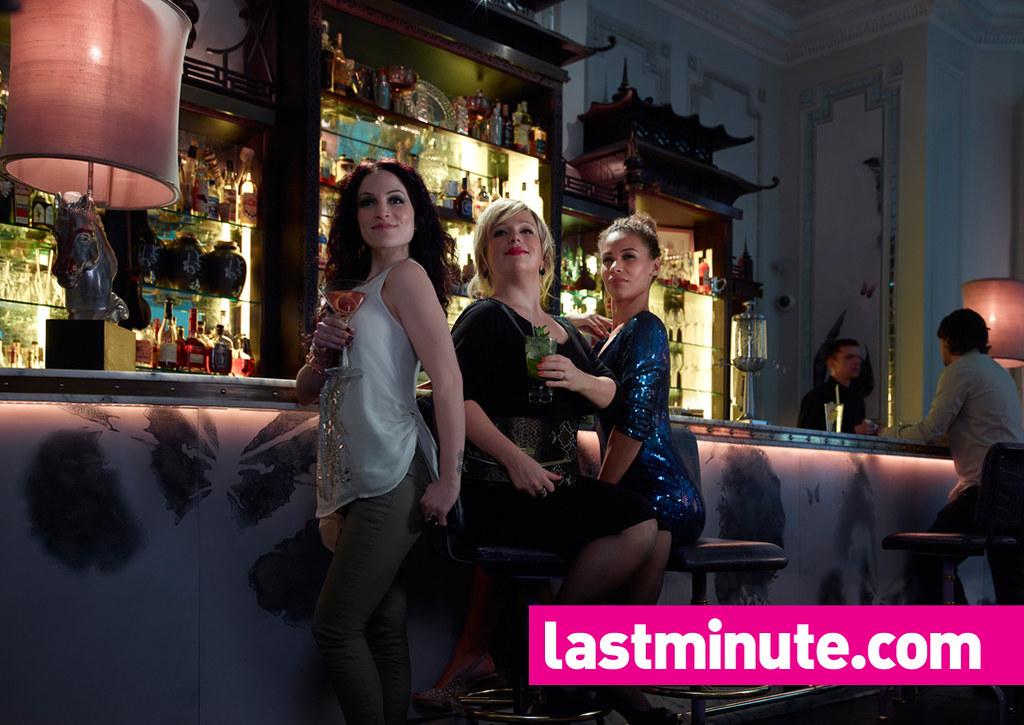 Langham Hotel London Bar Lastminute Com Cocktail Bar Photo Shoot The Langham Hotel London