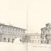 Piazza D'Ognissanti