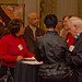 Spring_Membership_Reception-075.jpg