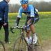 Jack Bauer - Paris-Roubaix