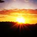 Superstitious Sunburst