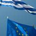 Greece, futur ex-member of EU?