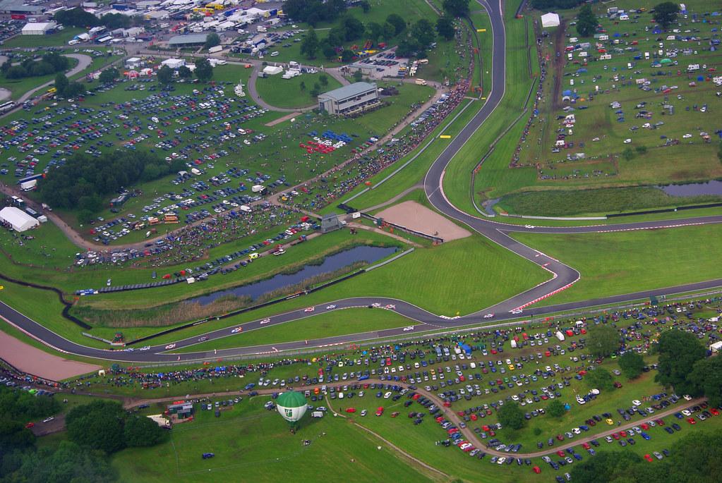 Oulton Park, Cheshire | www.sleepyg.co.uk | fragglehunter ...