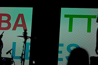 battles-st-andrews-hall-6.7.12-12 | by cree_sto