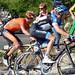 Giro d'Italia, stage 8