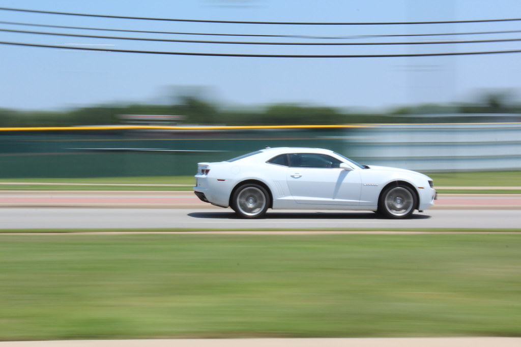 Panning Photography Flickr Panning Photography
