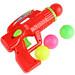 pingbo_gun_toy