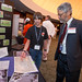 GRAIL MoonKAM Student Expo (201206010009HQ)