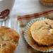 rhubarb muffins 7