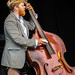 Nice Legs, Shame About The Bass