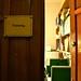 KOTO social enterprise training centre in Hanoi