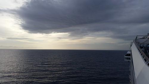 05.24.16 Tuesday-Montego Bay Jamaica