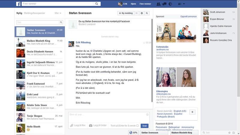 stefan svensson facebook 2