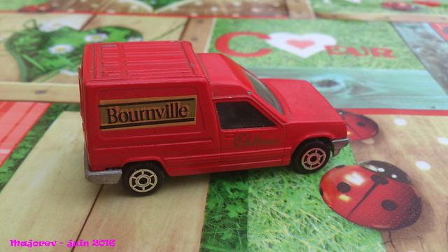 N°233 Renault Express 28022319505_f9e25f808d_z