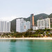 Repulse Bay, Hongkong Island