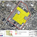 Iberville Redevelopment Project