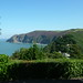 Lyton and Lynmouth