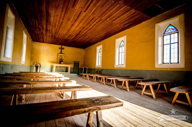 chapel light explore legdog 39 s photos on flickr legdog has