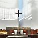 Monasterio Los Benedictinos